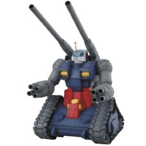 Gundam Model Kits MG 1/100 RX-75 Guntank (Mobile Suit Gundam) Gunpla Bandai Kit