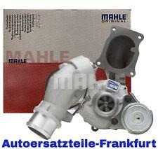 ORIGINAL MAHLE Turbolader für MERCEDES BENZ SPRINTER (906) 3,5-T + 3-T + 5-T