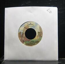 "The Notations - Judy Blue Eyes / I Can Testify VG+ 7"" Vinyl 45 USA Mercury 73933"
