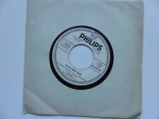 DORIS DAY Lover come back / Should i surrender 322839 BF PROMO ALLEMAGNE