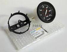 """Kubota """"RTV Series"""" Speedometer Gauge - K756162613"""