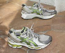 ASICS GEL KAYANO 17~ AMAZING WALKING/RUNNING WOMEN'S SHOES SIZE 8