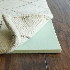 RUGPADUSA - Cloud Comfort - Memory Foam - Luxurious Cushioned Rug Pad