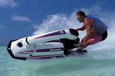 KAWASAKI JET SKI JS300 JS440 JS550 JS650 JF650 JB650 PWC WORKSHOP SERVICE MANUAL
