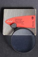 Linhof Einsteckfilter 70mm Konvers. B3 2037; gebraucht und Überweisung bitte!