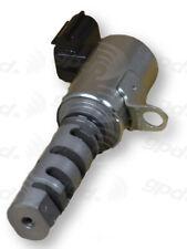 Engine Variable Timing Solenoid-GAS Global 1811387