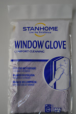 window glove stanhome gant de nettoyage surfaces vitrees 03