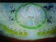 Joe Maniscalco DVD's~Seventh-day Adventist Prophetic Insights~UFO's~Papacy~SDA