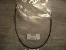 CABLE DE COMPTEUR MOBYLETTE MOTOBECANE 85/65/68/40/40V..........
