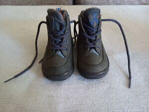 Elefanten Schuhe 20