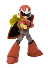 Kotobukiya Megaman ROCKMAN Bruce 1/10 scale plastic kit Figure Japan Tracking