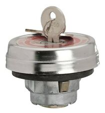 Fuel Tank Cap-Regular Locking Fuel Cap Stant 10491