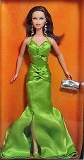 Lone Star Great Barbie 2004, MIB NRFB -G8052  81452