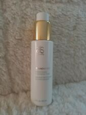 New ARBONNE RE9 Advanced Brightening Cleansing Foam.  FAST SHIPPING!NEW