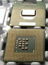 RH80536 370 INTEL CPU SL8MM 1M Cache, 1.50 GHz, 400 MHz FSB *NEW