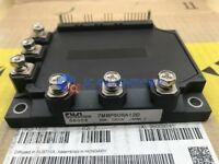 1PCS FUJI 7MBP50RA120 Module Power Supply New 100% Quality Guarantee