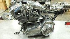 08 Harley Davidson FLHX Street Glide engine motor 96 ci 1584 cc