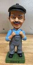 Dave Lennox Heating And Air Conditioning 2002 Bobblehead