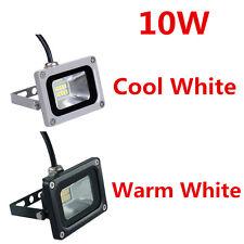 10W 20W 30W 50W 100W LED Flood Light Outdoor Garden Landscape Spot Lamp 220V SMD