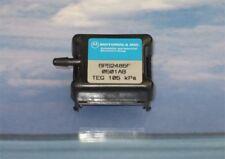 Pressure Sensor Map sensor g71 105kpa 6ps2483e 6ps2485e ECU 044906024e VW t4 Bus AAC
