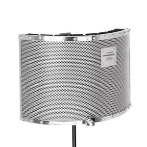 Alctron PF-32 Mini - Filtre anti bruit