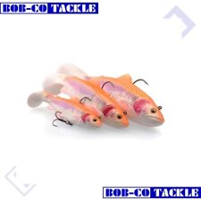 Savage Gear 4D Rattle Trout