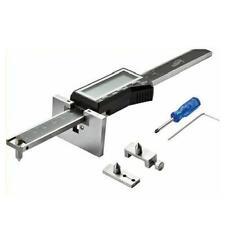 Igaging 3 in 1 150mm 6in Digital Marking Measuring Mortise Gauge Divider Tool