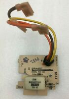 Carrier Bryant HH84AA007 Inducer Circuit Board 990-490 used FREE shipping #P382