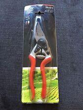 Baum-/ Strauchschneider