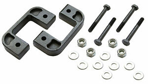 Skyjacker For Chevrolet, Cadillac, GMC / Suspension Leveling Kit - C1420LMSA