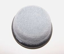 NEW McCULLOCH AIR FILTER FITS 120 160 130 140 110 MINI MAC 216905 OEM