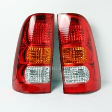 05 06 07 08 09 10 11 HILUX GGN SR6 KUN26 VIGO 4WD 4X4 KDZ VN TAIL LAMP LIGHTS