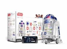 R2-D2 Droid Inventor Kit STAR WARS The Last Jedi by Littlebits NEW Sealed
