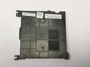 Dell Latitude E6430 Hard Drive Support Plate 0X16P7 X16P7