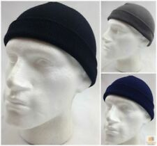 Ski 100% Wool Hats for Men