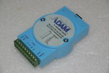 DATA ACQUISITION MODULES ADAM-4520 RS-232 TO RS422/RS-485 ISOLATED CONVERTER