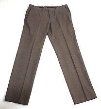 Hiltl Herrenhosen aus Baumwolle