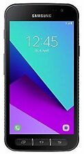 Samsung G390 Galaxy Xcover 4 16gb 4g Black - SIMFREE
