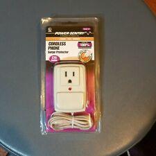 Power Sentry By Fiskars Cordless Phone Protector