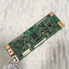 SAMSUNG BN96-28858A / V390HJ4-CE1 T-CON BOARD FOR UN39FH5000 AND OTHER MODELS