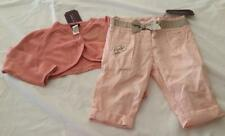 SERGENT MAJOR *French Label* Girls 2yrs PANTS & CARDIGAN SET/OUTFIT NWT *CUTE*