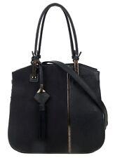 Tassel Elegant Faux Leather Handbag Tassel Stylish Shoulder Bag Office Outfit