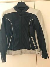 Ladies Motor Bike Jacket