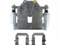 Details about  /For 2003-2005 Ford E350 Club Wagon Brake Caliper Front Right Cardone 92146SQ