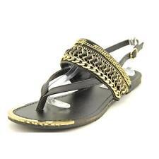 Sandales et chaussures de plage Madden Girl pour femme pointure 39