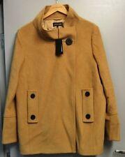 Jaeger Wool Coats & Jackets for Men