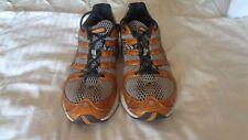 Mens Asics Gel-Nimbus Athletic Shoes  12.5