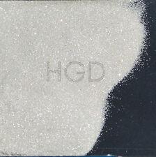 100% NATURALE DIAMANTI estratti della terra in polvere alla polvere di alta qualità Rough 50 display CRT +