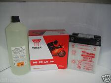 KAWASAKIZ CSR (KZ650CSR H1/H2/H3)6501980-1981 1982 1983