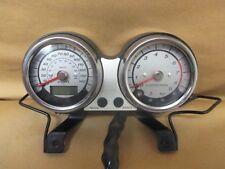 2002-2008 Kawasaki VN1500-1600 Mean Streak, gauges, speedometer, tachometer,